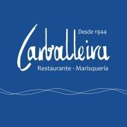 L'Angula del Ter visita la cuina del Restaurant Carballeira de Barcelona
