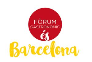 forum-bcn